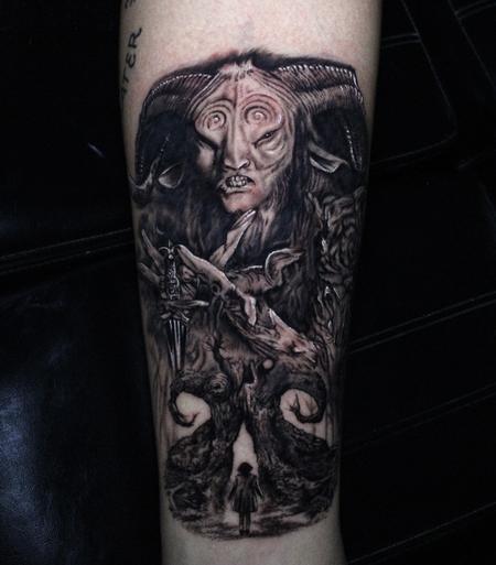 tattoos/ - untitled - 142346