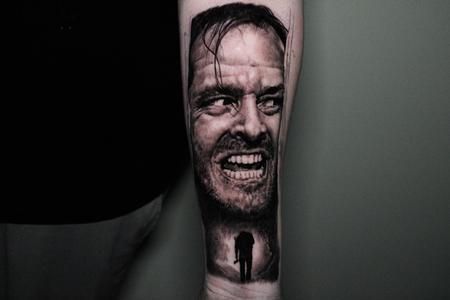 tattoos/ - untitled - 142882