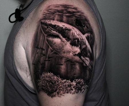 tattoos/ - untitled - 142881